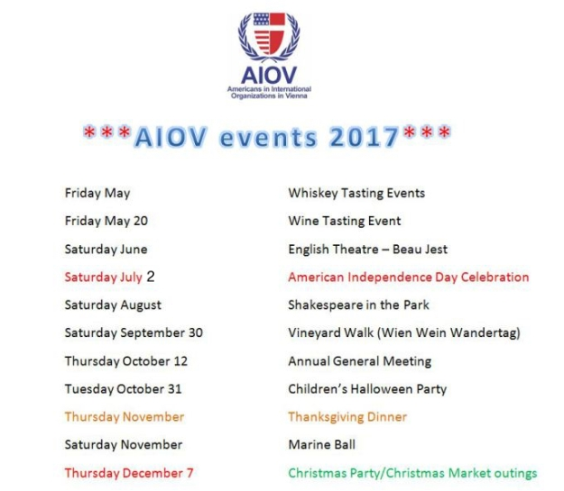 aiov-2017-events 1