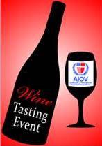 AIOV-wineTasting
